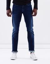 Tommy Hilfiger Dynamic Slim Jeans