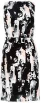 Fenn Wright Manson Lexie Dress