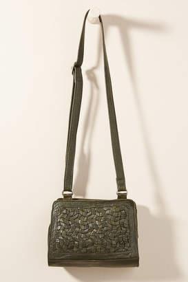 Day & Mood Bailee Crossbody Bag