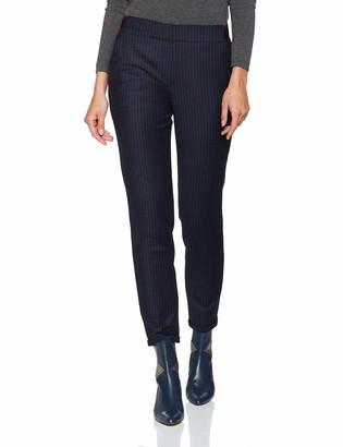 Daniel Hechter Women's Trouser