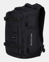 Quiksilver Grenade Plus Backpack