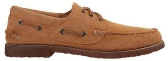 Rare Loafer