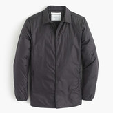 Norse Projects Norse ProjectsTM Jens nylon ripstop jacket