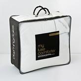 Bloomingdale's My Luxe King Down Comforter, Medium-Weight