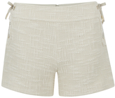 Paul & Joe Sister Women's Janeiro Shorts Cream