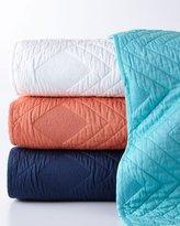 "Blissliving Home Luminoso Pillow, 12"" x 18"""
