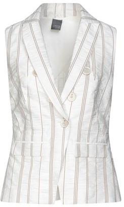 Lorena Antoniazzi Suit jacket