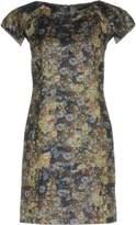 Brian Dales Short dresses - Item 34748505