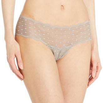 Cosabella Women's Sweet Treats Dots Hotpant
