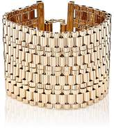 Lanvin Women's Wide-Band Bracelet