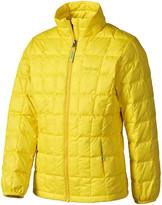 Marmot Girl's Sol Jacket