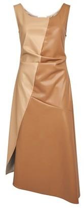 Sportmax Portici dress
