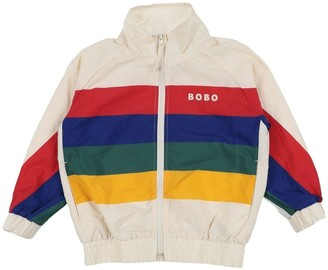 Bobo Choses Jackets