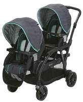 Graco ModesTM Duo Stroller in BasinTM