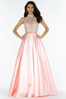 Alyce Paris Prom Collection - 6738 Dress