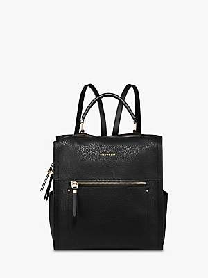 Fiorelli Anna Backpack