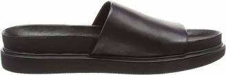 Vagabond Women's Erin Platform Sandals