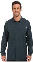 Columbia Silver Ridge LiteTM Long Sleeve Shirt