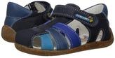 Pablosky Kids 0012 Boy's Shoes