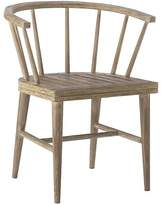 west elm Dexter Dining Chair