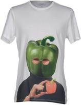 Les Benjamins T-shirts - Item 37940408