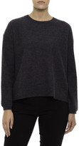 Marc O'Polo Marco Polo L/S Wool Sweater