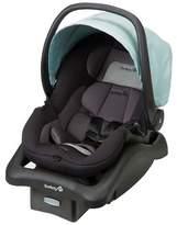 Safety 1st onBoard 35 LT Juniper Pop Infant Car Seat - Blue Ice