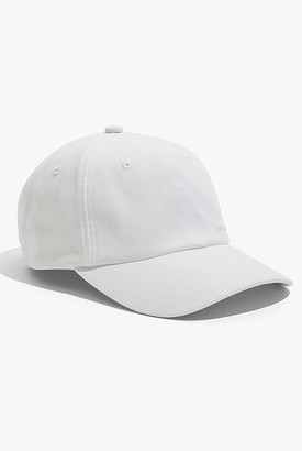 Country Road Modern Logo Cap