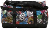The North Face 50l Small Base Camp Duffle Bag