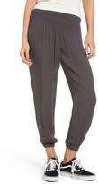 Rip Curl Women's South Shore Pants