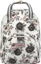 Cath Kidston Oakworth Bloom Multi Pocket Backpack