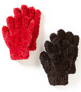 Copper Key Girls 2-Pack Magic Gloves