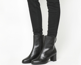 Vagabond Lottie High Cut Boots