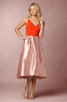 BHLDN Romy Dress
