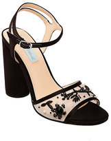 Betsey Johnson Sb-Lana