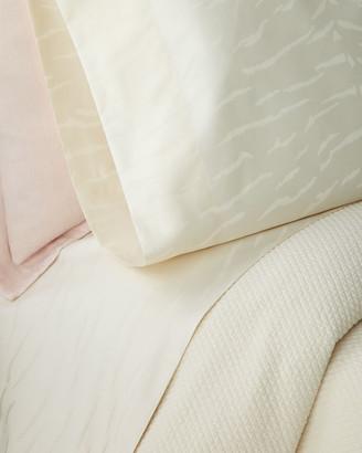 Ralph Lauren Home Mirada King Flat Sheet