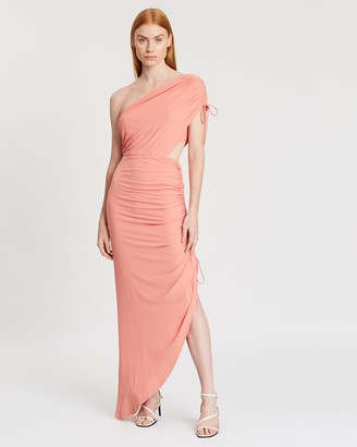Significant Other Sirene Dress