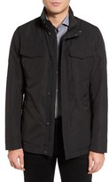 BOSS Men's Carleton Field Jacket