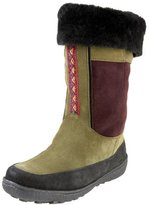Barbo Women's Gabrielle Boot