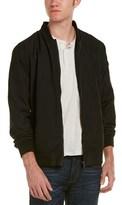 Sovereign Code Wallice Jacket.