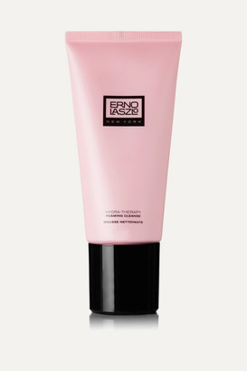 Erno Laszlo Hydra-therapy Foaming Cleanse, 100ml
