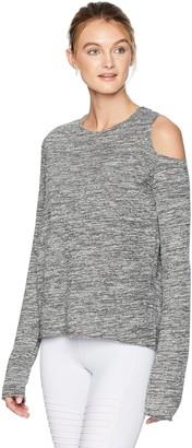 Maaji Women's Wink Pullover Sweatshirt
