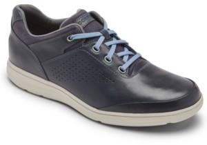 Rockport Men's Zaden Ubal Oxford Men's Shoes