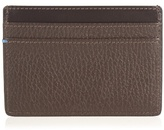 Smythson Burlington Leather Cardholder