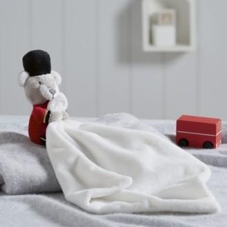 The White Company London Comforter, Multi, One Size