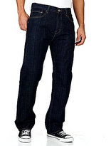 Levi's 559 Big & Tall Relaxed Straight Jeans