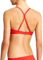 Athleta Bandeau Bikini