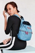 Hunter Nylon Mini Top Clip Backpack