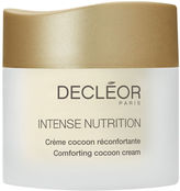 Decleor Intense Nutrition Comforting Cocoon Day Cream (50ml)
