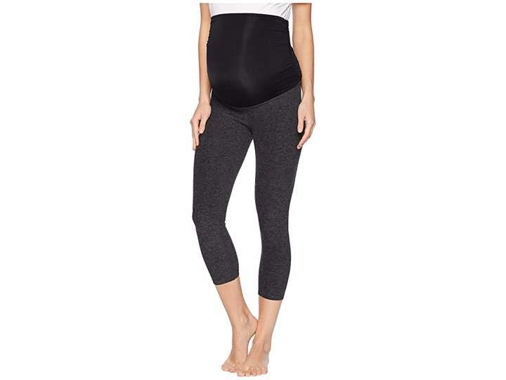 336df29475557 Maternity Capri Pants - ShopStyle